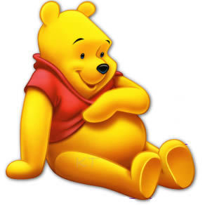 Winnie the pooh i disturbi mentali spiegati ai bambini the web