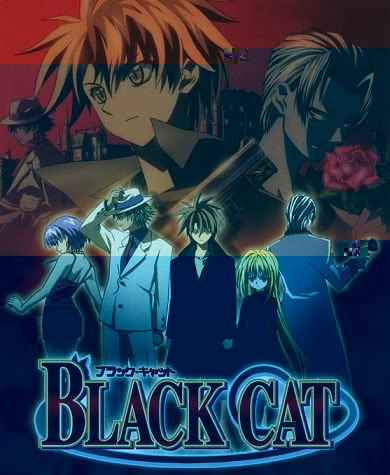 Episodi in streaming di black cat - Tavolo 19 streaming ita ...
