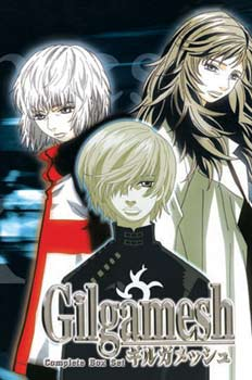 Episodi in streaming di gilgamesh - Tavolo 19 streaming ita ...