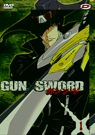 Episodi in streaming di gunxsword - Tavolo 19 streaming ita ...