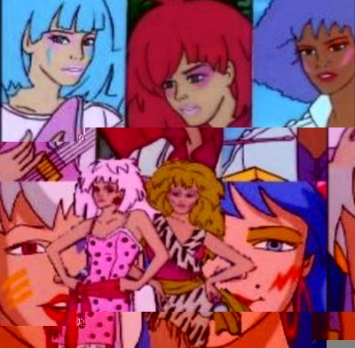 http://www.ludicer.it/streaming-cartoni-animati/jem/jem-e-le-holograms.jpg