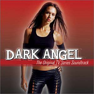 Dark Angel Stream