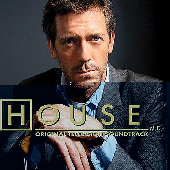 Dr House Stream English
