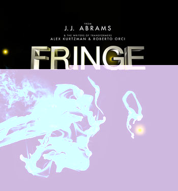 Episodi in streaming di fringe - Tavolo 19 streaming ita ...