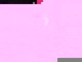 Episodi in streaming di spazio 1999 - Tavolo n 19 streaming ...
