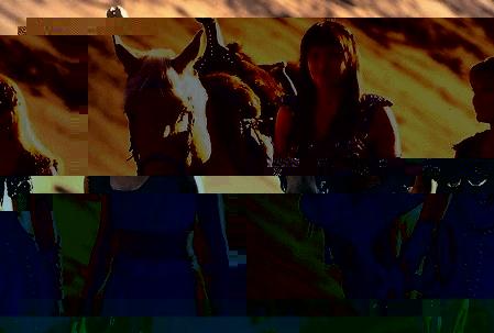 Episodi in streaming di xena la principessa guerriera u003eu003e ludicer.it