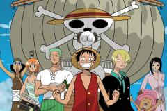 one-piece-hd