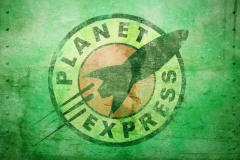 planet-express