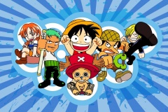 one-piece-kids