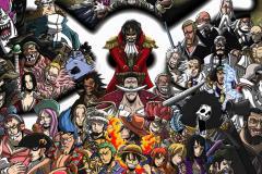 one-piece-tutti-personaggi