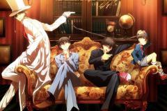 detective-conan-anime