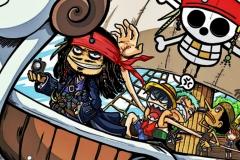 one-piece-pirata-dei-caraibi