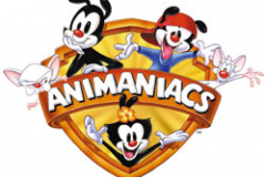 animaniacs_logo