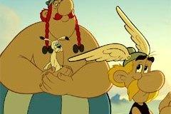 asterix-id-obelix