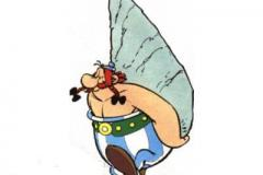 obelix-sasso