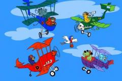 dastardly_and_muttley_in_their_flying_machines