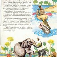 elefante5