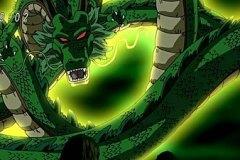 dragonballkai1