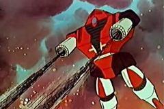 gakeenmagneticorobot24