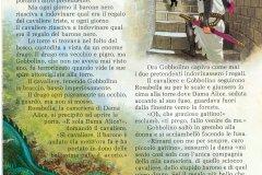 gobbolino2