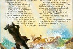 gobbolino5