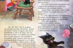 gobbolino3