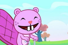 happytreefriends8