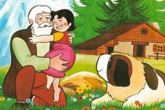 heidi-nonno-cane