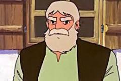 nonno-di-heidi