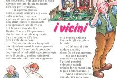 vicini1