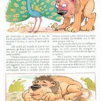 leonepavone2