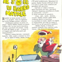 natale-al-sole1