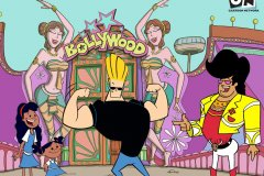 johnny-bravo-goes-to-bollywood