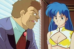 dirtypair-00532