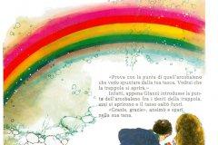 arcobaleno3