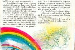 arcobaleno5