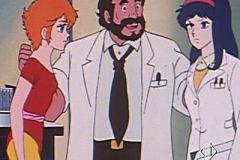 mila-medico