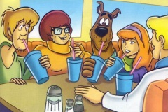 scooby-doo-wallpaper