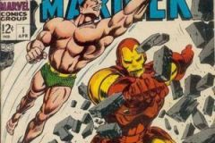 iron_man_and_sub-mariner