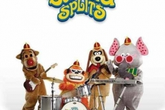 the-banana-splits-wacky-wobbler
