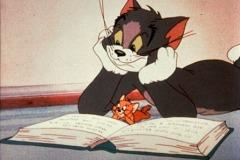 tom-jerry-libro