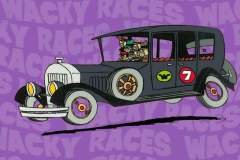 wacky-races-ant-hill-mob