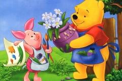 winnie-the-pooh-fiori