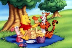 winnie-the-pooh-picnic