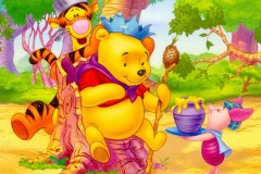 winnie-the-pooh-wallpapers