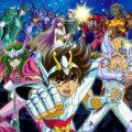 I Cavalieri dello Zodiaco – Hades