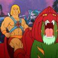 Immagini He-Man