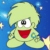 Chobin, il principe stellare