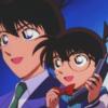 Detective Conan L'Infallibile