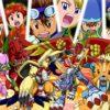 Digimon per sempre